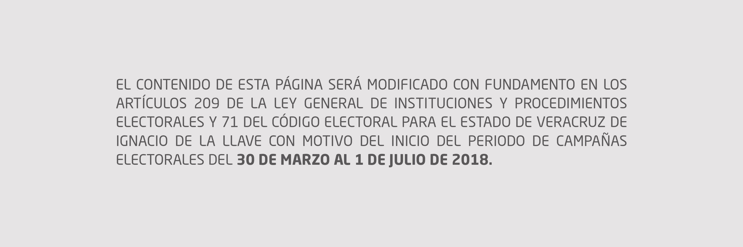 Bonito Reanudar El Contenido Escrito Patrón - Ejemplo De Currículum ...
